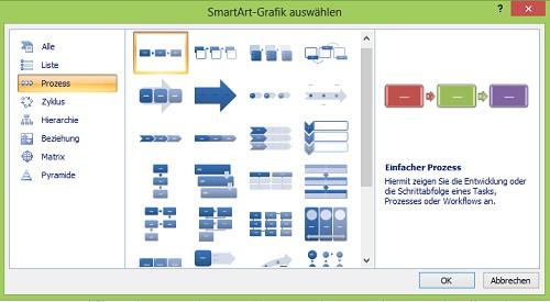 Energy Flow Arrows Sankey Chart In Excel To Create