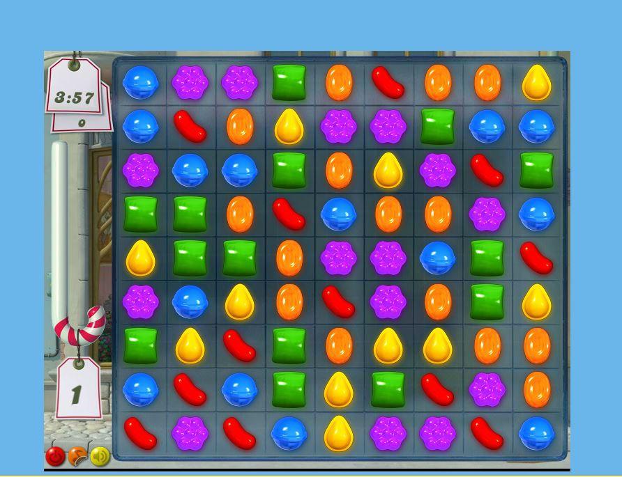 candy crush gratis spielen