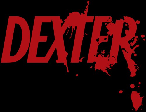 Dexter English Stream