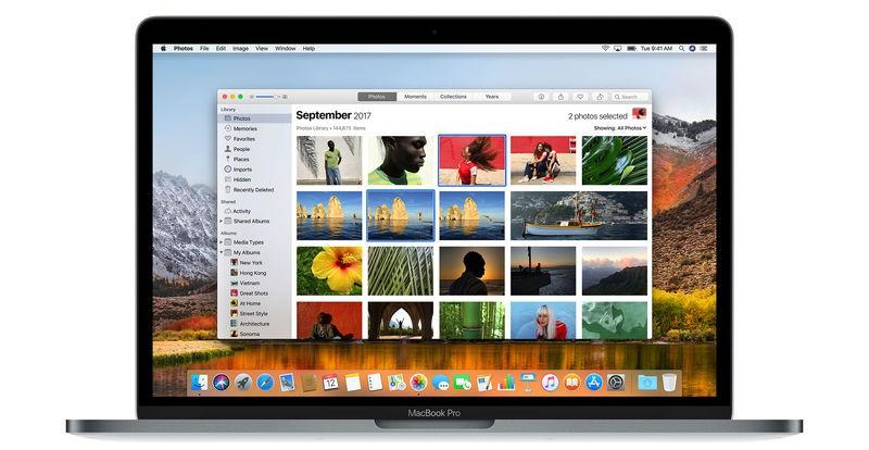 Macbook Pro Os X Mountain Lion Download