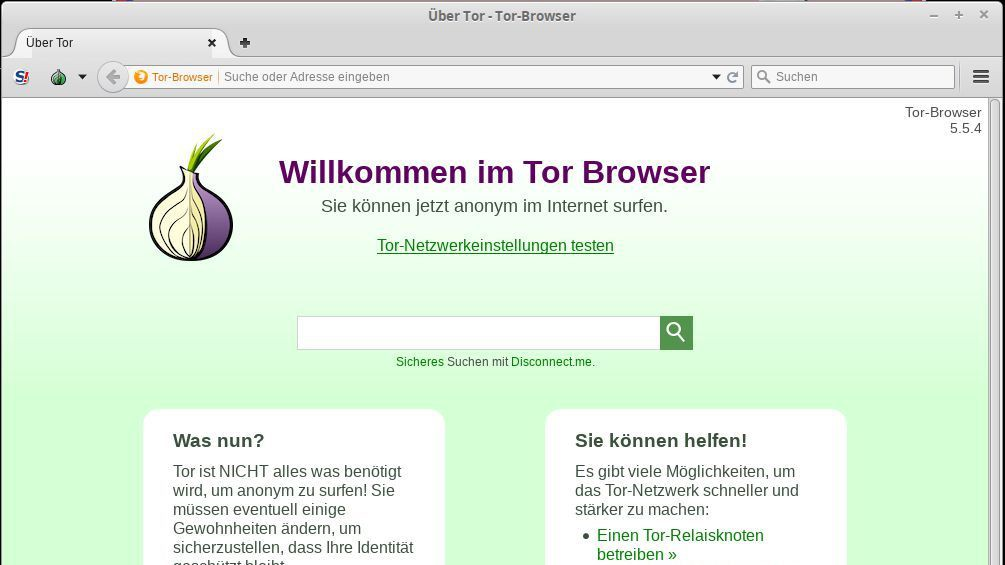 Работа с tor browser гирда localhost tor browser gydra