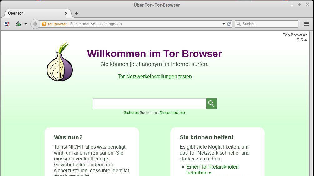 Tor darknet browser гирда вк через tor browser гидра