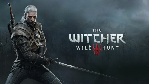 The Witcher 3 Alternate Appearance For Ciri And Co Activate How To
