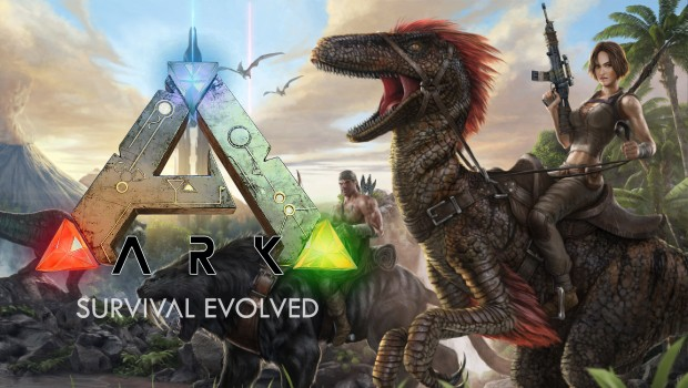 Ark Survival Evolved Leeds Ichthys Find And Tame