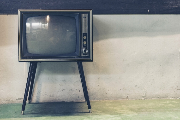 Television without TV connection - how to